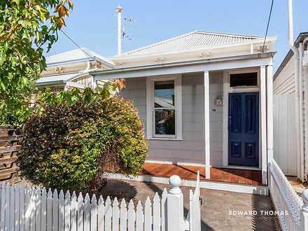 38 Collett Street, Kensington 3031, VIC House Photo