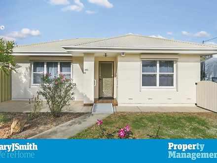 2/602 Marion Road, Park Holme 5043, SA House Photo