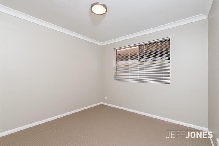 4/72 Earl Street, Greenslopes 4120, QLD Unit Photo