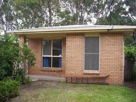 165 Mooroondu Road, Thorneside 4158, QLD House Photo