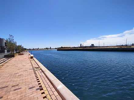 5 Albany Lane, Port Adelaide 5015, SA Townhouse Photo