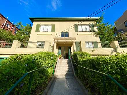 3/5 William Street, Randwick 2031, NSW Apartment Photo