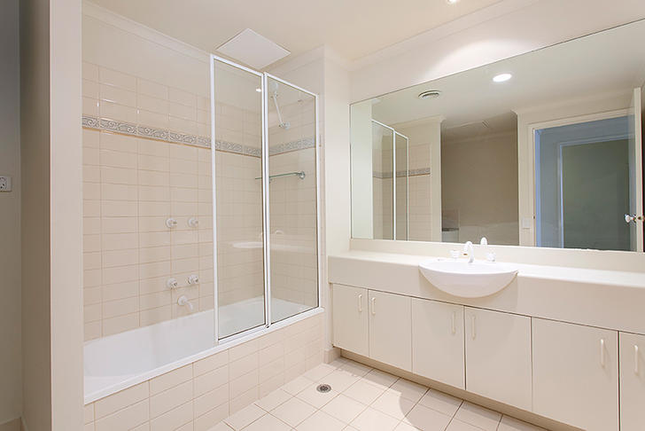 1/12 Courtney Street, North Melbourne 3051, VIC Apartment Photo