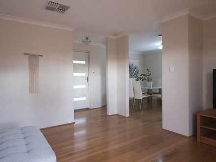 1/45 Wilcock Avenue, Balcatta 6021, WA Unit Photo