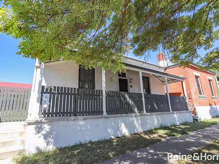 84 Rocket Street, Bathurst 2795, NSW House Photo