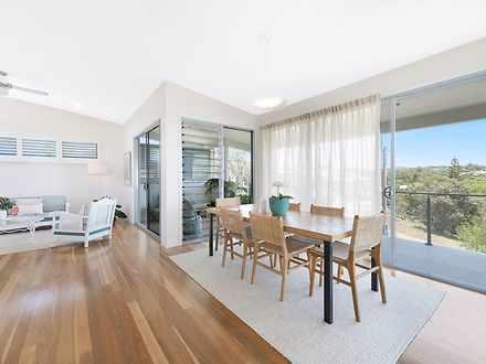 51 Tingira Crescent, Sunrise Beach 4567, QLD House Photo
