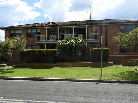 1/16 York Road, Woonona 2517, NSW Unit Photo