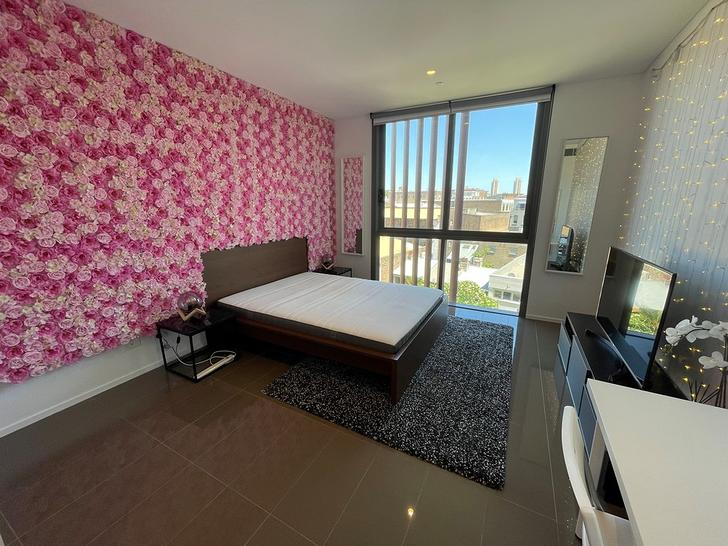 81 O'connor Street, Chippendale 2008, NSW Apartment Photo