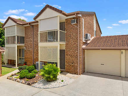 11/11 Lyre Street, Capalaba 4157, QLD Townhouse Photo