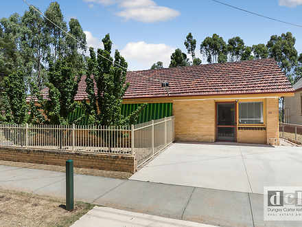 13 Maple Street, Golden Square 3555, VIC House Photo