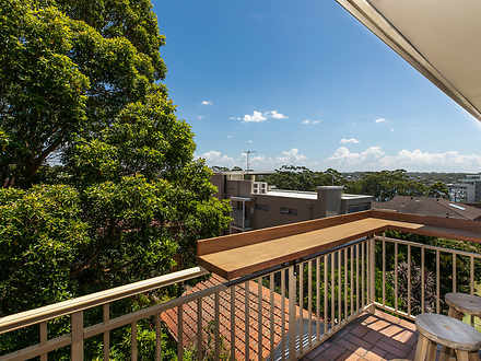 21/8-12 Giddings Avenue, Cronulla 2230, NSW Apartment Photo