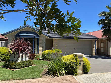645 Grand Boulevard, Seaford 5169, SA House Photo