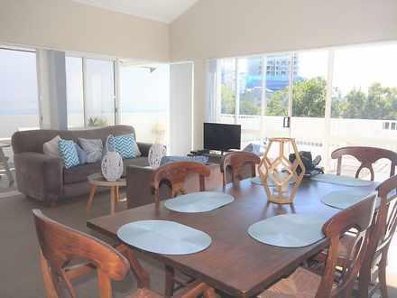 7/59 The Esplanade, Maroochydore 4558, QLD Apartment Photo