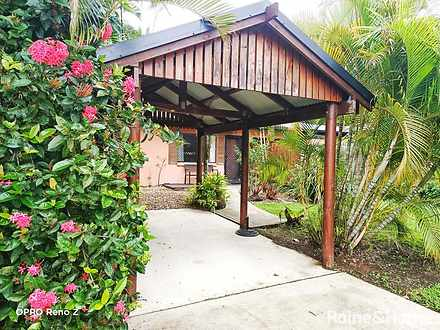 1/5 Bulolo Close, Trinity Beach 4879, QLD Duplex_semi Photo