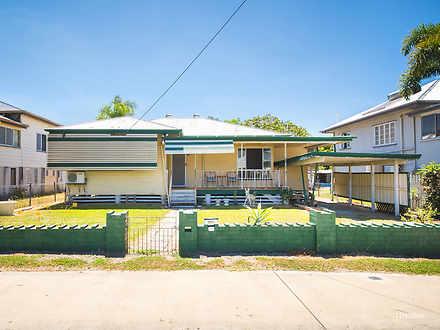 282 Berserker Street, Berserker 4701, QLD House Photo