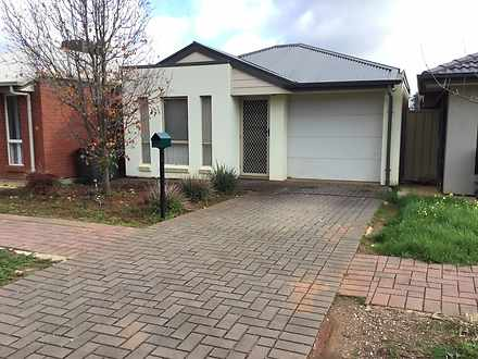 57 Graeber Road, Smithfield 5114, SA House Photo