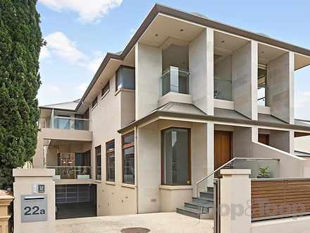 22A Coke Street, Norwood 5067, SA House Photo