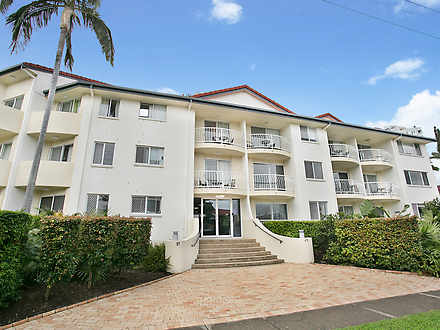 27 Peninsular Drive, Surfers Paradise 4217, QLD Apartment Photo