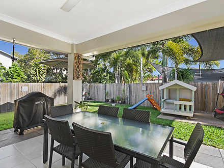 75A Twelfth Avenue, Railway Estate 4810, QLD House Photo