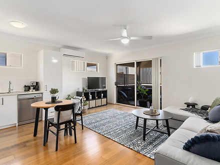 8/190 Gabriel Street, Cloverdale 6105, WA Apartment Photo