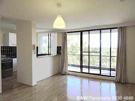 26/76 Great Western Highway, Parramatta 2150, NSW Unit Photo