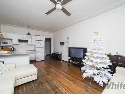 1/216 Charlestown Road, Charlestown 2290, NSW Unit Photo