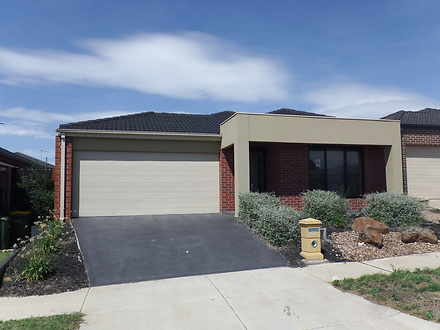 22 Sunridge Drive, Mernda 3754, VIC House Photo