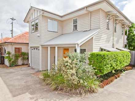 1/11 Waverley Street, Annerley 4103, QLD Townhouse Photo