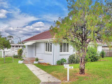 18 Queensway Street, Upper Mount Gravatt 4122, QLD House Photo