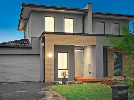2/81 Orange Street, Bentleigh East 3165, VIC Townhouse Photo