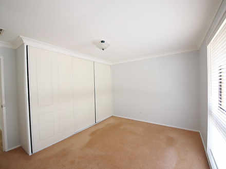 14 Mackay Drive, Dubbo 2830, NSW House Photo