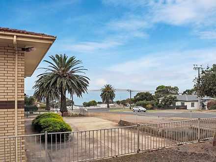 3/53 Cook Street, Port Lincoln 5606, SA Unit Photo