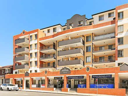 13/28A Belmore Street, Burwood 2134, NSW Apartment Photo