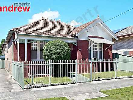 22 Browning Street, Campsie 2194, NSW House Photo
