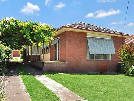 277 Piper Street, Bathurst 2795, NSW House Photo