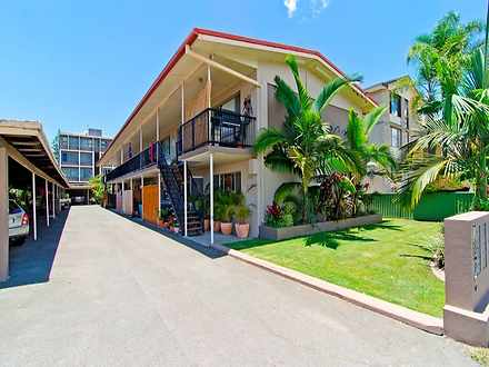 2/1873 Gold Coast  Highway, Burleigh Heads 4220, QLD Unit Photo