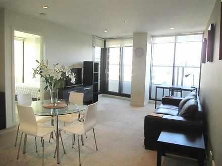 3109A/100 Harbour Esplanade, Docklands 3008, VIC Apartment Photo