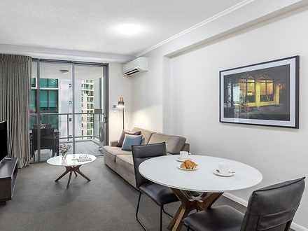 904/212 Margaret Street, Brisbane City 4000, QLD Apartment Photo