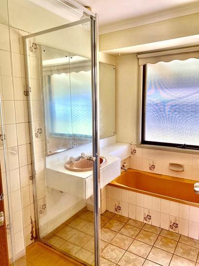 17 Carlisle, Craigieburn 3064, VIC House Photo