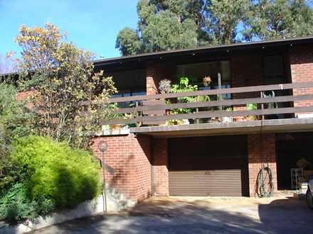 7/2 Alton Avenue, Torrens Park 5062, SA Unit Photo