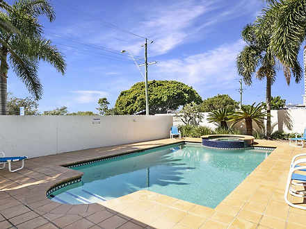 1/3-5 Norman Street, Southport 4215, QLD Apartment Photo