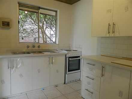 3/59 Prospect  Street, Rosehill 2142, NSW Apartment Photo