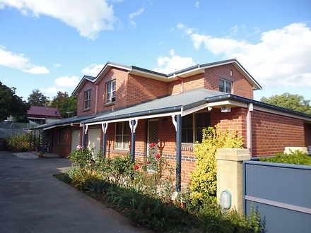 2/42 Rawson Avenue, Tamworth 2340, NSW House Photo