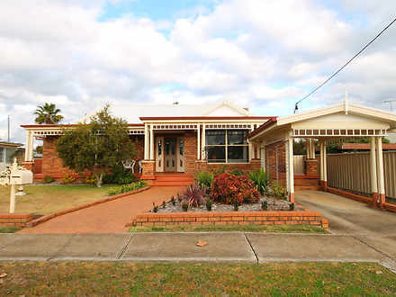 17 Granville Street, Inverell 2360, NSW House Photo