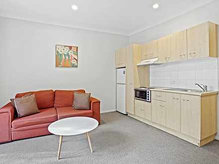TERRACE 7/79 Kings Road, Cooranbong 2265, NSW Terrace Photo