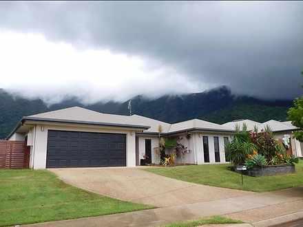 16 Raffles Avenue, Redlynch 4870, QLD House Photo