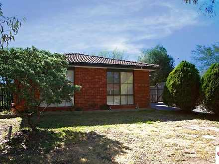 3 Valley Court, Croydon South 3136, VIC House Photo