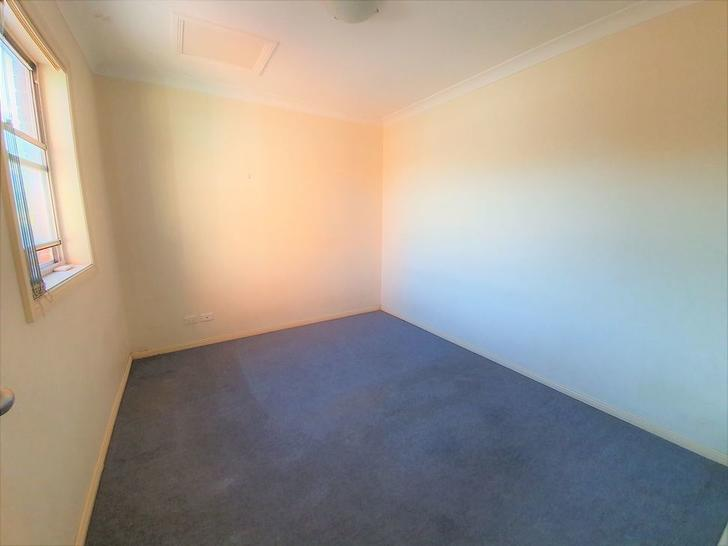 18B Railway Street, Banksia 2216, NSW Apartment Photo
