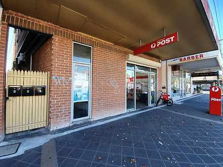 18B Railway Street, Banksia 2216, NSW Apartment Photo