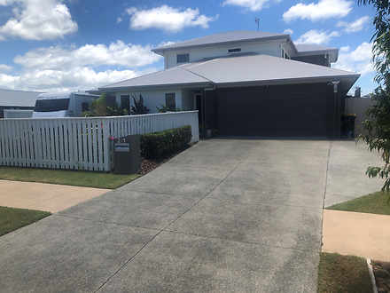 2/1 Ochre Crescent, Caloundra West 4551, QLD Duplex_semi Photo